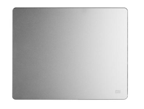 Mousepad so - mi (mi), kim loại tấm lót chuột trumpet