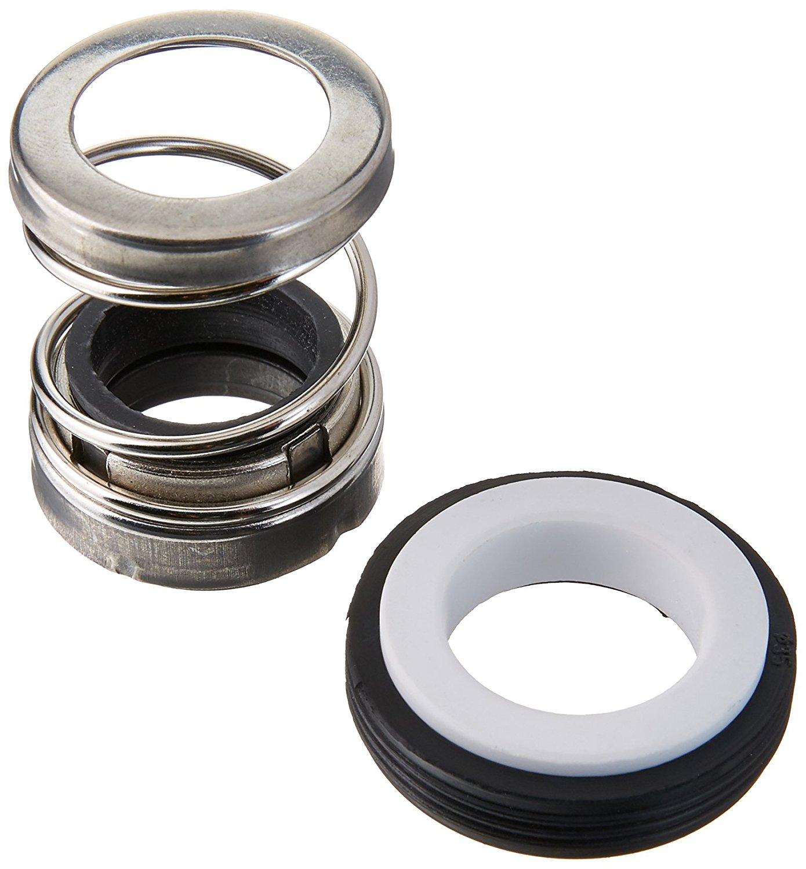 Uxcell bia-19 19 mm đường kính có sẵn máy bơm trục niêm phong