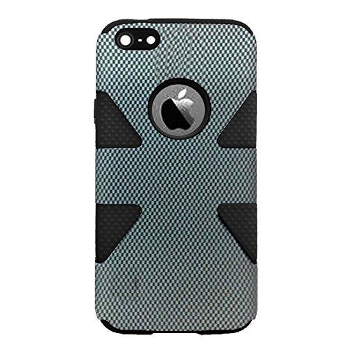 Hrwireless (TM) cho Apple iPhone 6 (4.7