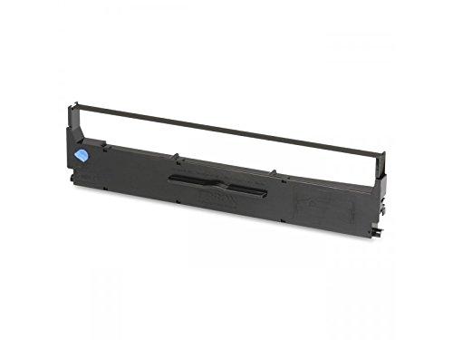 Epson epss015631 Epson br lx350 máy in ma trận – 1-black ruy băng