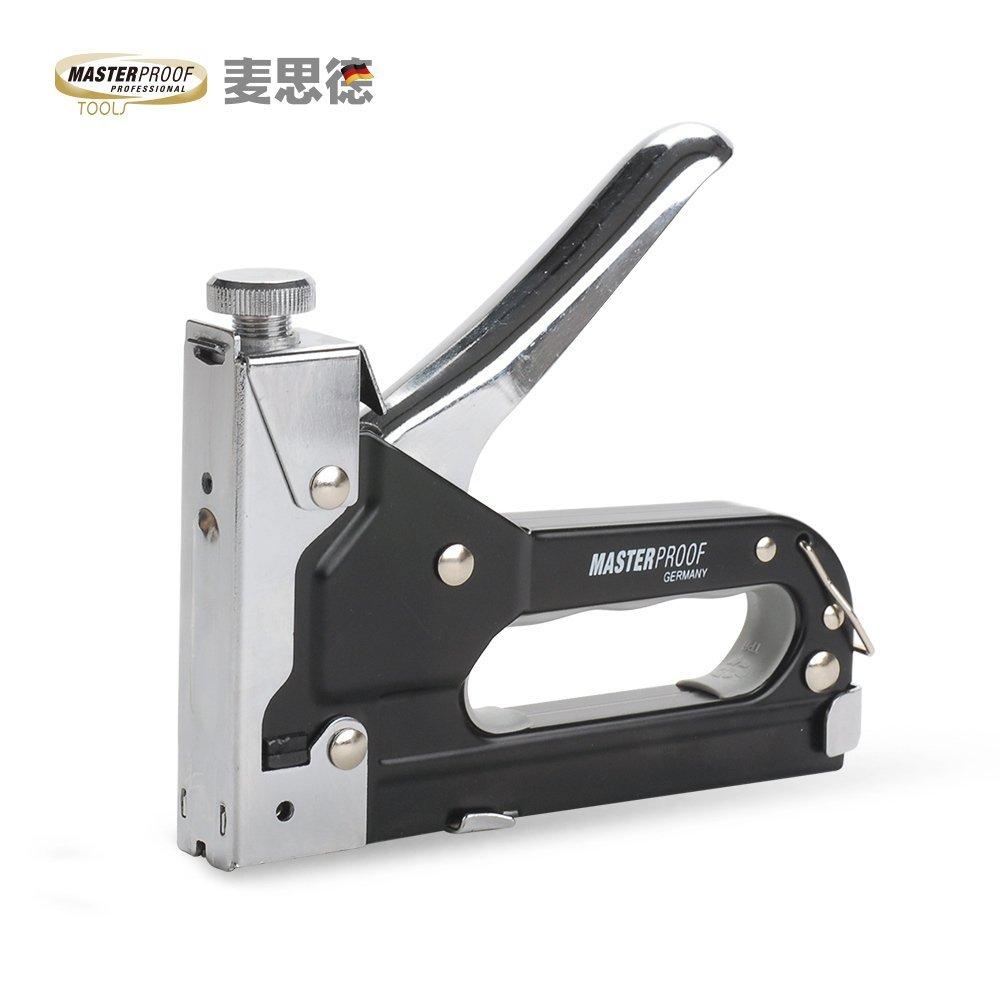 nâng cấp khoản 3 dùng súng bắn Đinh Đinh mã có thể áp dụng cho loại súng thô cửa đóng thẳng đội U -