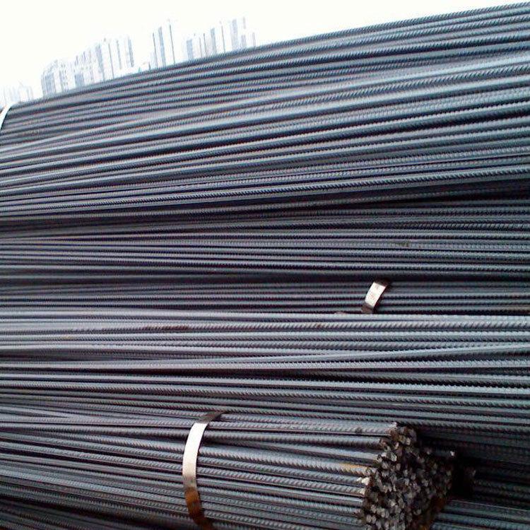Chủ đề thép Thượng Hải, Kim Sơn, các thành thép thép xây dựng thép thanh thép cung cấp ba thông số k