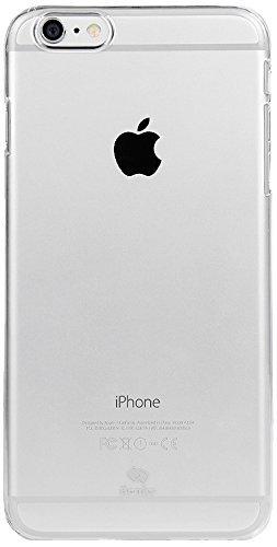 iPhone6s vỏ điện thoại đơn giản. Trong suốt loạt cartilaginea iPhone6s bảo vệ vỏ táo 6S cartilaginea