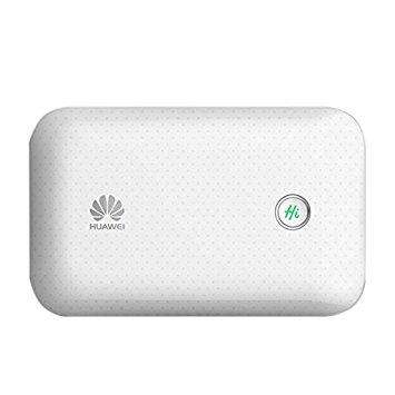 Huawei E5771s-852 di chuyển 3G4G bộ định tuyến không dây MiFi sạc di động wifi PLUS mang theo kho bá