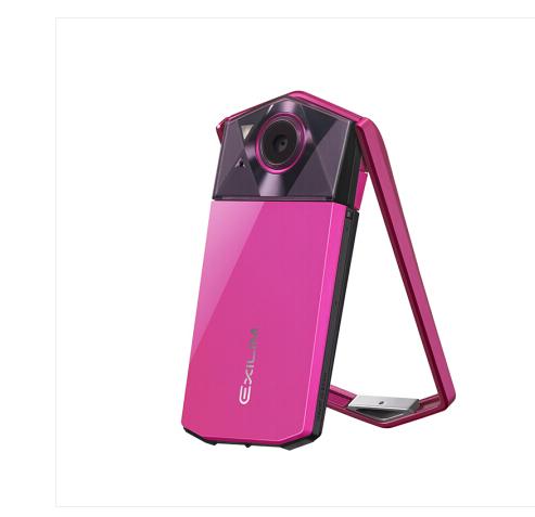 Máy ảnh kỹ thuật số CASIO Casio nữ thần Ðức Chúa Trời chụp tự sướng, máy ảnh kỹ thuật số, thiết bị T