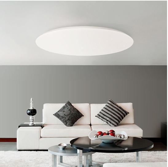 Yeelight LED đèn hướng dẫn bầu trời sao Edition, phòng khách, phòng hút hút đèn hướng dẫn điều chỉnh