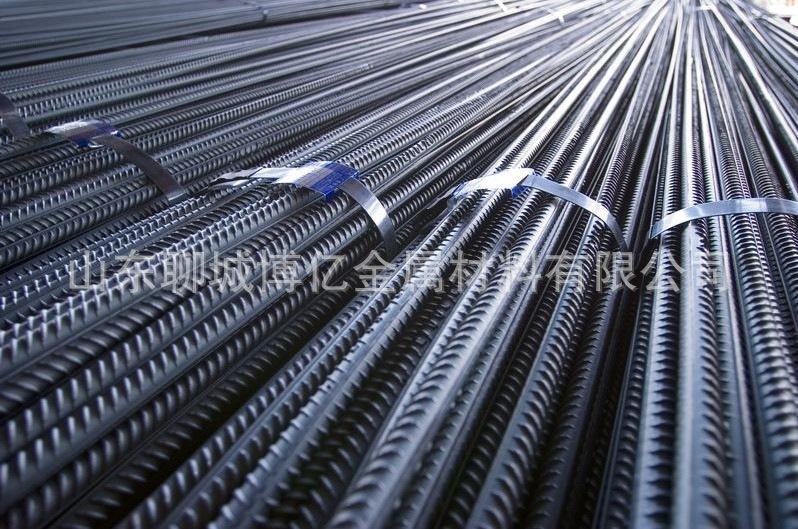 Nhà sản xuất cung cấp chất lượng cao bền chủ đề chủ đề cốt thép thép xây dựng mô hình đầy đủ