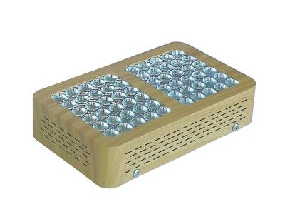 Đèn LED tăng trưởng nhà máy LED nhà máy ánh sáng đèn nhà máy tăng trưởng cây đèn 300W nhà máy ánh sá
