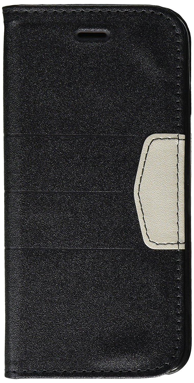 Hrwireless (TM) áp dụng cho Apple iPhone 625.4 cm) trộn nặng màu xám đá Ba - Dan