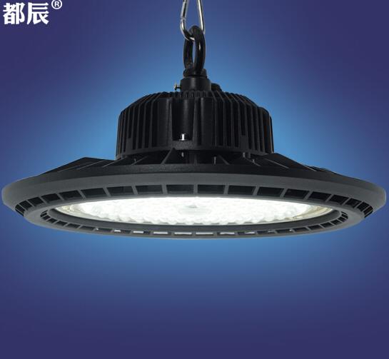 Cả công nghiệp và khai thác mỏ cá kho xưởng đèn LED đèn UFO bay bướm Ánh đèn sân Ánh sáng đèn 50W100