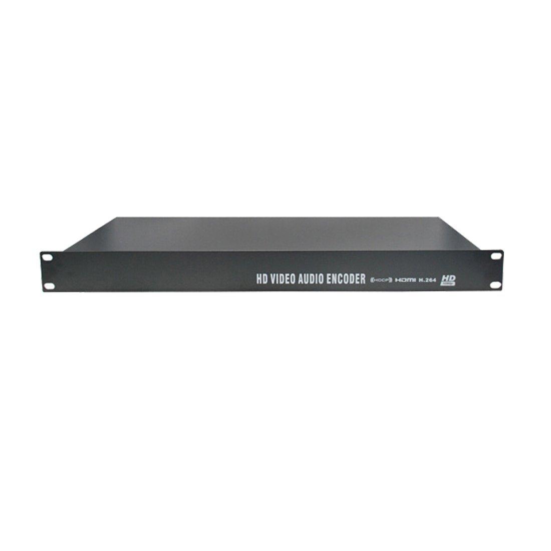 Cùng T8000S11U ba chiều 1 đường SDI H.264 độ nét cao mã hóa