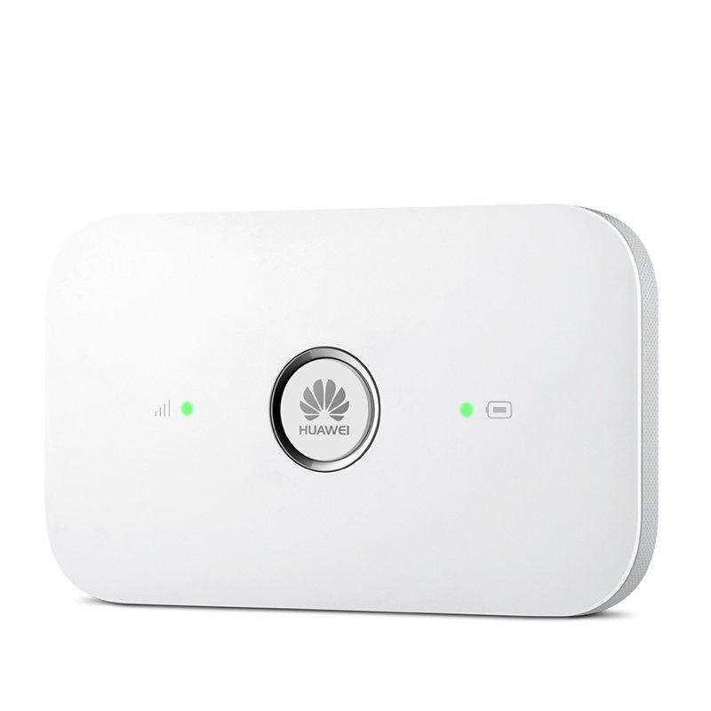 HUAWEI E5573S-856 Open Edition 3G4G viễn thông không dây 4G Router luôn WIFI