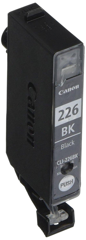 Elite Image 75777/8 / 9/80 eli75780 tái tạo hình ảnh tốt nhất Cartridges Ink