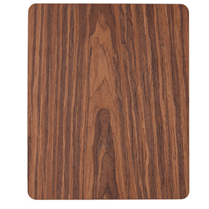 Mousepad so - mi (mi) Mousepad tự nhiên cân nặng kết cấu gỗ thô