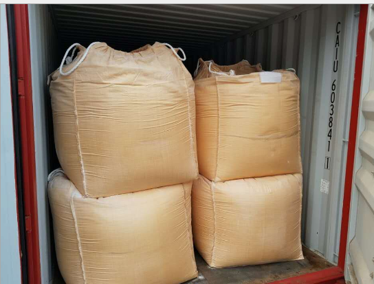 Axit cacboxylic Hàn Quốc Lotte lá bài căn benzen axit dicarboxylic axit nhựa polyester sản phẩm giá