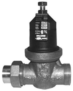 Wilkins NR3 55.88 cm x 2 LDU van giảm áp lực