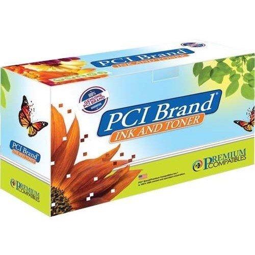 Hộp mực than   Nâng cao compatibles 006r01512-pci PCI XEROX xanh lông mòng, 15 yield K