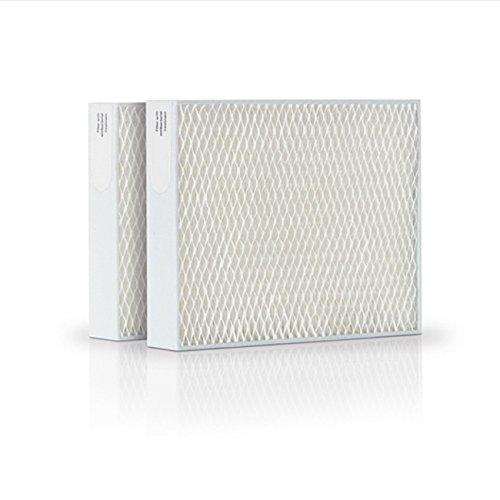 Máy tạo ẩm không khí Bộ dạng tấm lọc Stadler Oscar.