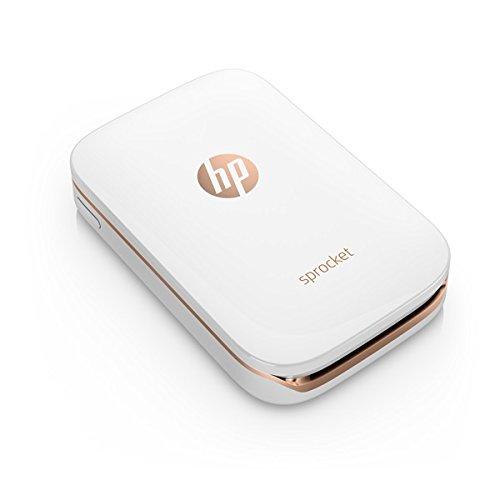 Máy in  HP xích máy in ảnh chụp