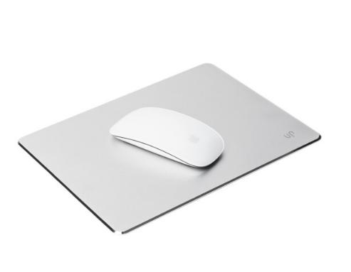 Mousepad EPS, Pas - de - Calais (UP) AP-5 nhôm Mousepad (trumpet) là trò chơi máy tính xách tay Mous