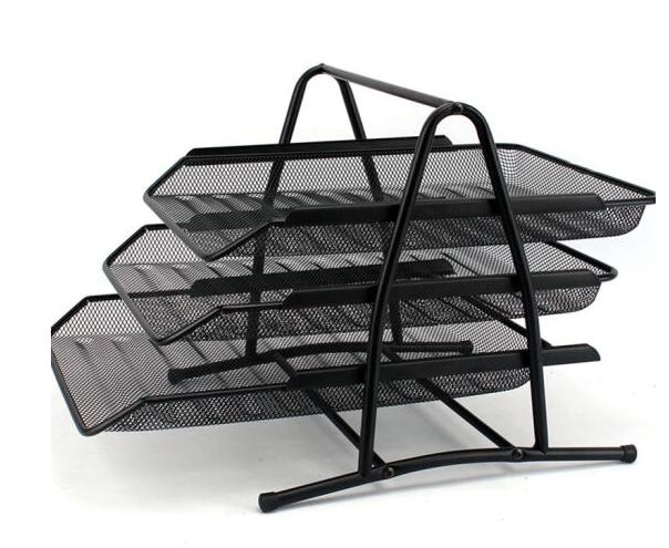 Mạng lưới kim loại, và ba đĩa kim loại dễ dàng tập tin lưới sắt kim loại tập tin dữ liệu chiếc đĩa b