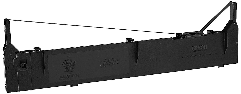 Epson 8766 Epson ruy băng cho dfx-5000 / 50 + / 8000 lưới máy in