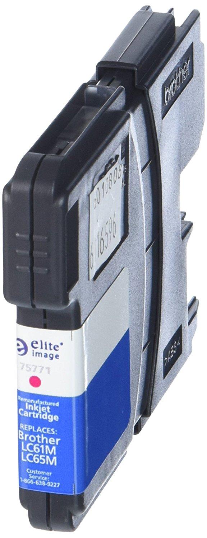 Elite Image Eli75771 tái tạo hình ảnh tốt nhất Cartridges Ink