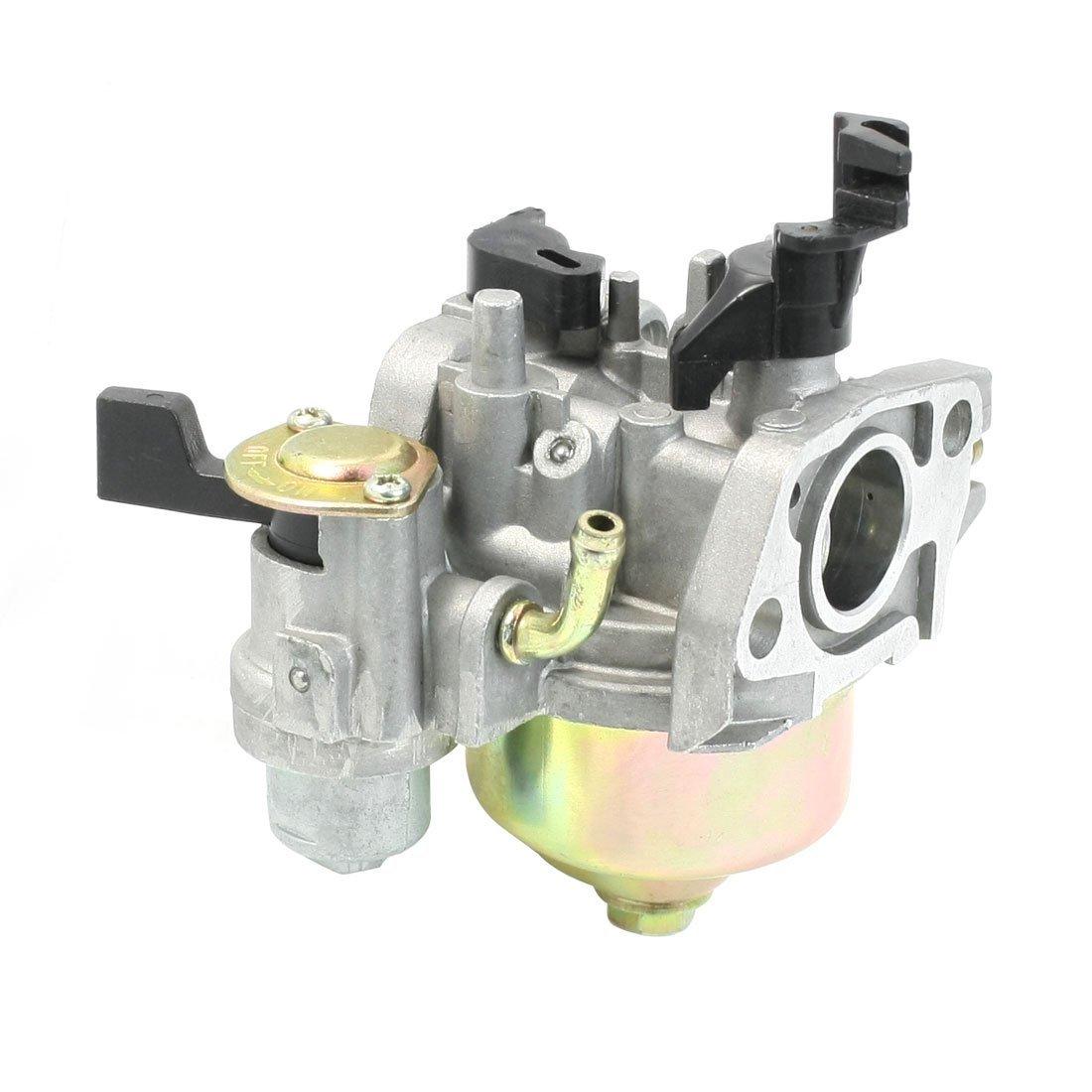 Sourcingmap Cropper bơm CARBURETTOR bộ chế hòa khí động cơ động cơ ô điều khiển Trung Quốc sản xuất.
