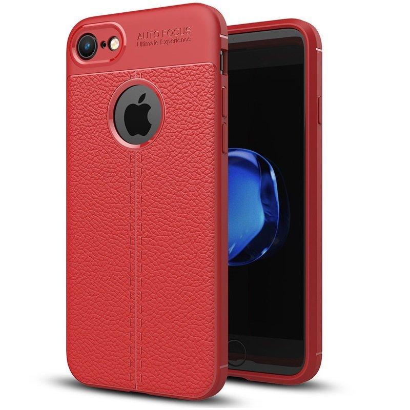 Ken, A - điện thoại iPhone 6S TPU vải sọc vỏ bảo vệ Bộ yêu điên 6 - 6 xăm da vỏ mềm mại silica gel s