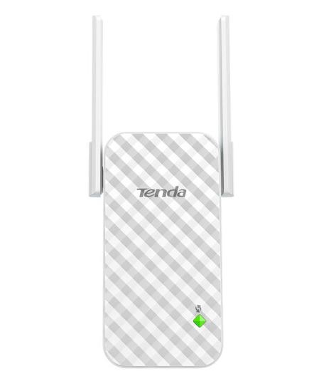 Lên cao (Tenda) A9 300M WiFi gia dụng khuếch đại tín hiệu vô tuyến không dây bạn định tuyến xuyên tư
