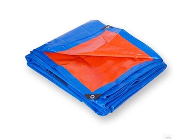 Vải bạt nhựa nhựa dày của xe vải bạt nhựa thấm nước kem chống nắng vải bạt nhựa vải vải bạt vải che