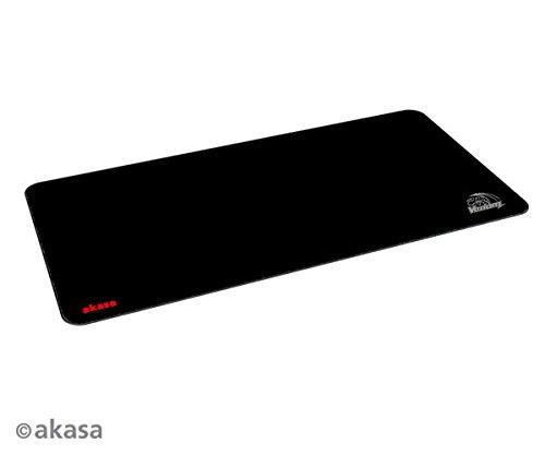 Akasa XL cỡ Mousepad nọc độc của phản ứng tổng hợp