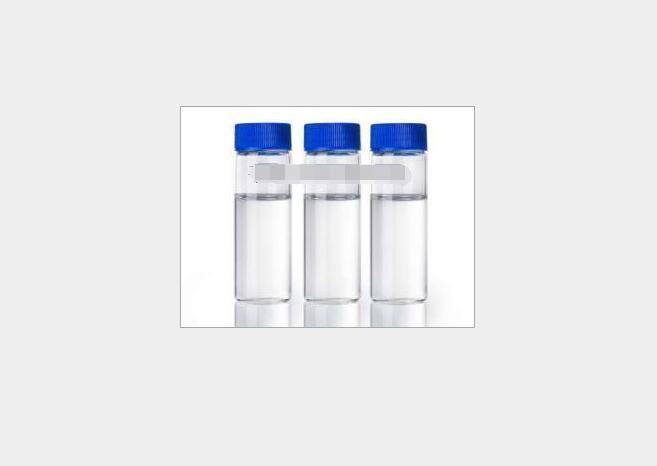 Chất dẫn xuất của Axit cacboxylic Các nhà sản xuất cung cấp chỗ alkaloids yến mạch.
