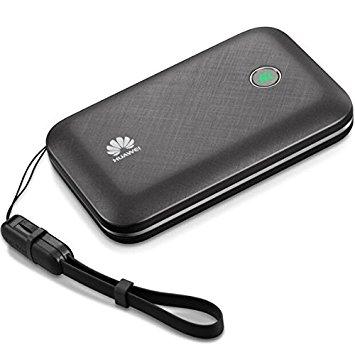 Huawei 4G cả Edition luôn theo Pro Skyrim qua WiFi trong hay ngoài nước đi chơi mạng vô tuyến router