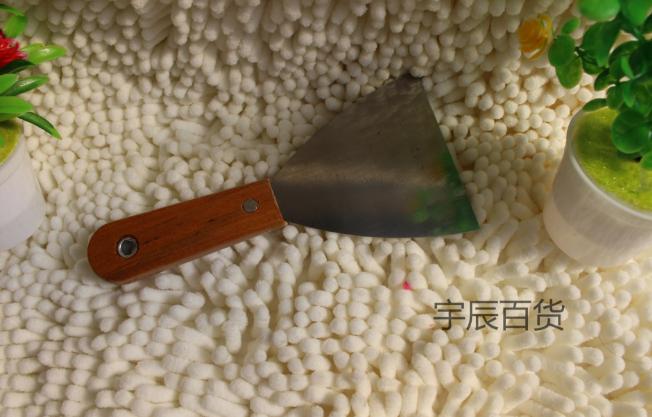 Hai nhân dân tệ hàng nguồn hàng bán buôn mực dao thợ làm công cụ mát - tít dao xẻng xẻng hai nhân dâ
