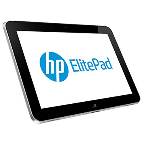 ELITEPAD d4t17aa 4.7 inch 64 GB net-tablet PC Intel Atom Z 2760 – HSPA – 1.80 GHz – dẫn khuất bóng t