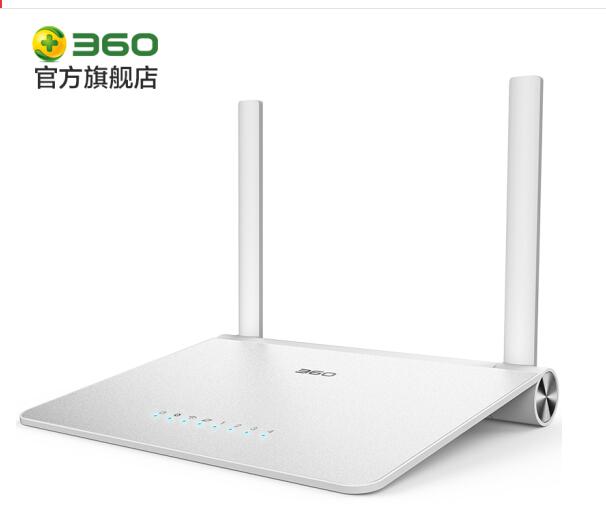 Bộ định tuyến không dây an toàn 300M 60 P1 nhà, đi xuyên tường WiFi khuếch đại tín hiệu vô tuyến cáp