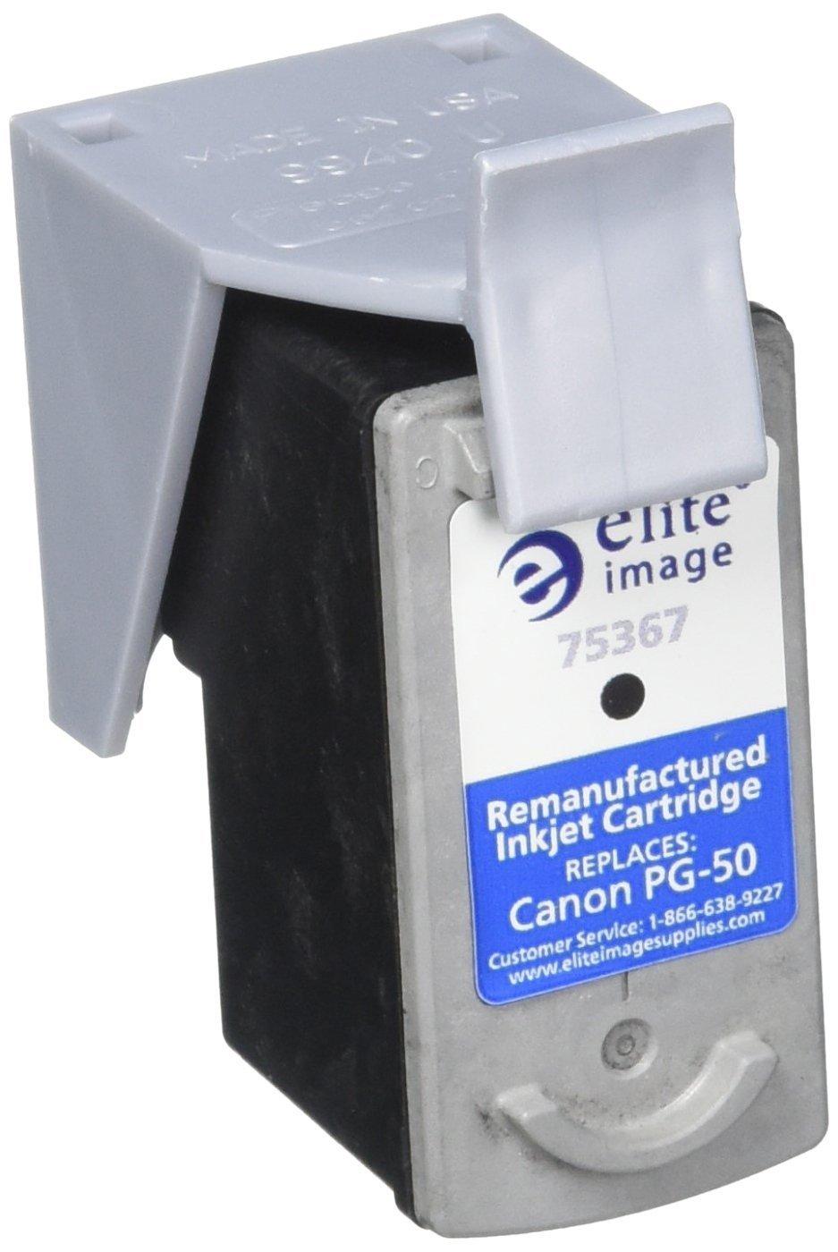 Elite Image Hình ảnh tinh nhuệ eli75367 75367 JNK cartridge