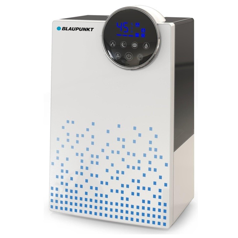 Máy tạo ẩm không khí Chức năng ahs601 máy tạo ẩm không khí ion mùi thơm - - 35dB chức năng của thiết