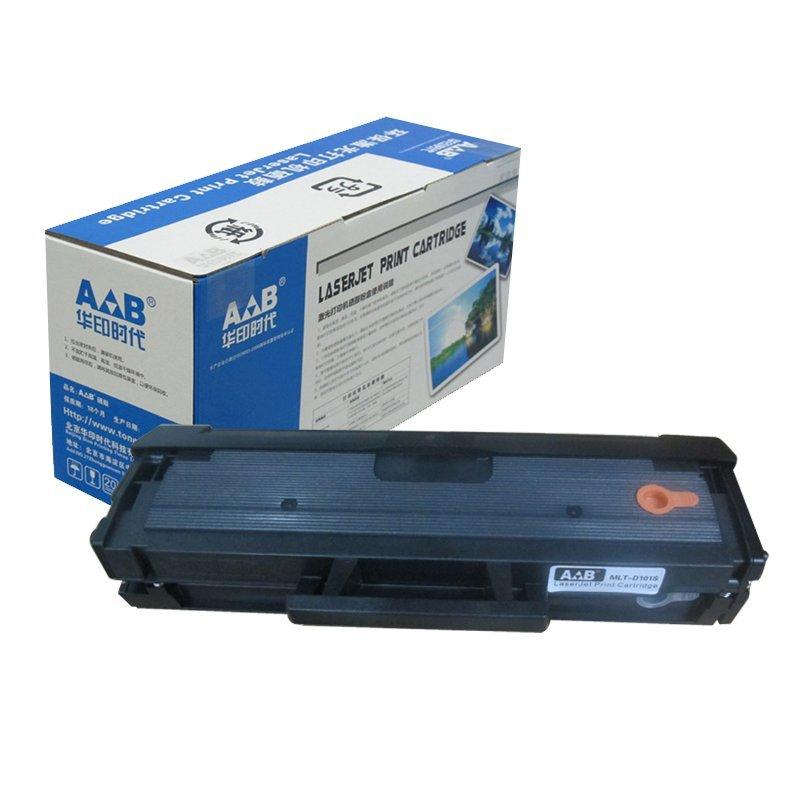 Hộp mực than   AB Brand HY-101S dễ áp dụng cho thêm bột: Samsung Samsung ML-2161 2166W 2162G SF761P