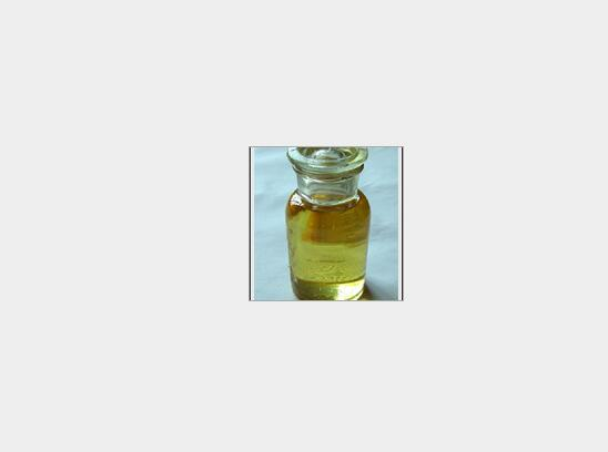 Chất dẫn xuất của Axit cacboxylic Nhập khẩu dầu chưng cất pentobarbital axit nhựa thông Oa trữ đồ ăn