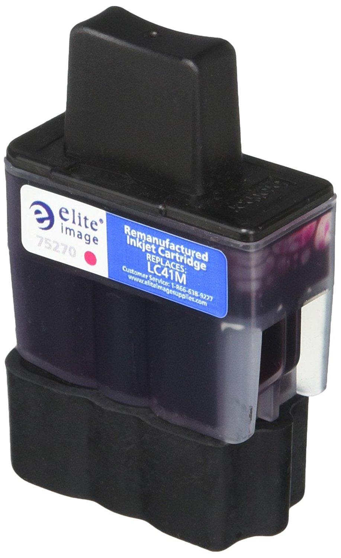 Elite Image Hình ảnh tinh nhuệ eli75270 75268 / / / / / / JNK Cartridges 69 - 70 71