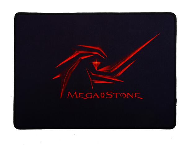 Bí ẩn (MEGA đá gà ăn chơi STONE) GP101 Gaming mousepad