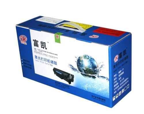 Hộp mực than   HPCC388A áp dụng với Hewlett - Packard HP P1008 P1007 M1136 M1213 M1216 tương thích H
