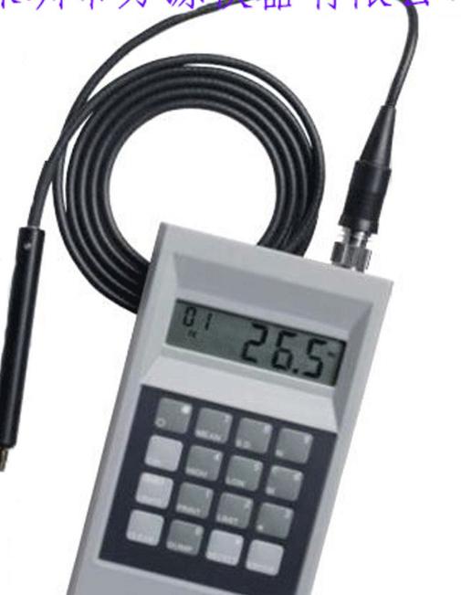 Phương nguồn thiết bị đo độ dày tổng đại lý CMI243 Oxford / cung cấp cho thị trường, giá thị trường