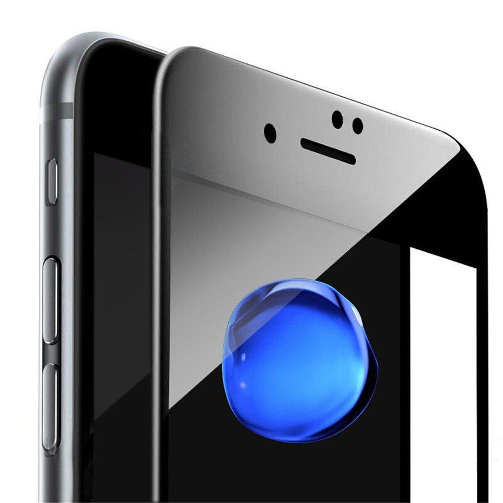 TIYA táo ở Ostia. IPhone8Plus thuỷ tinh công nghiệp phim táo 7Plus/8Plus 5D chung toàn che hai lần t