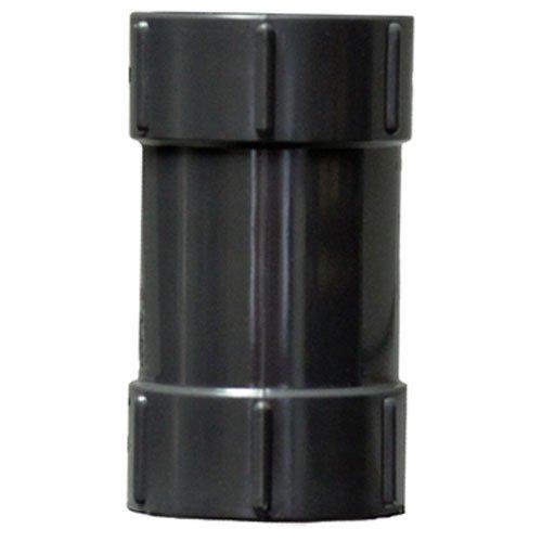 Water Source      Nguồn nước pcv125 1 - 1 / 4 lò xo CHK van