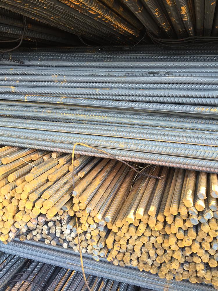 Chủ đề thép Chủ đề Q235A sắt thép đường Sơn