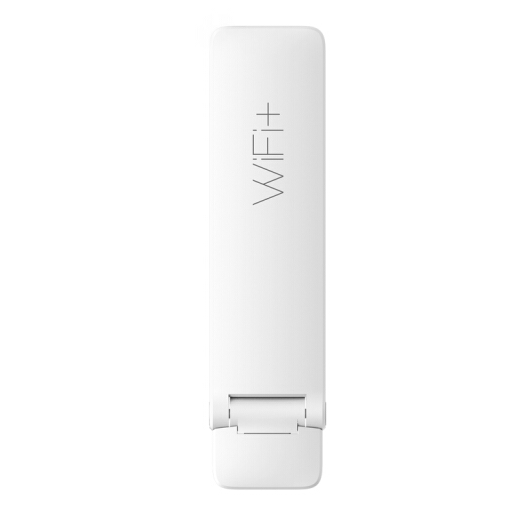 So - mi (mi) WiFi khuếch đại tín hiệu thế hệ 2 WiFi khuếch 300M nhà di động, tín hiệu vô tuyến route