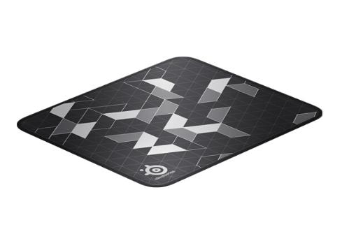 Mousepad đua Duệ (SteelSeries) QcK+ Limited Jedi mưu sinh ăn gà dữ dội. Trò chơi Mousepad